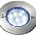 MINITRUCK-T LED BI 1.5W 24V DC (001042090)